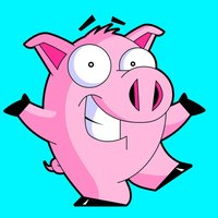 Top Amazing Pig Hunter Free Game