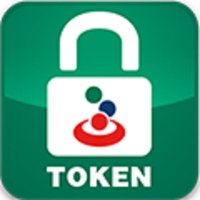 Banesco TOKEN