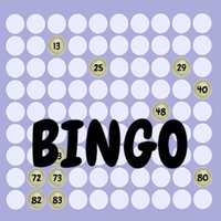 Play Bingo Game