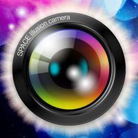 Photo Plus FX - FREE