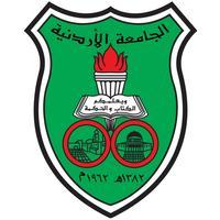 الجامعة الاردنية نظام التسجيل