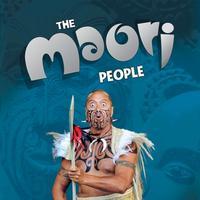 MaoriPeople