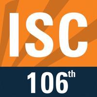 ISC106