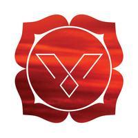 Vex Yoga