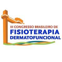 Congresso Dermatofuncional