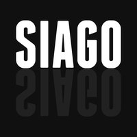 Reflections by SiAGO