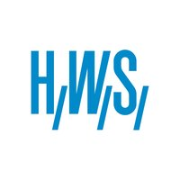 H/W/S