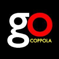 GOCoppola Gaetano