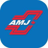 AMJ truTap v2.0