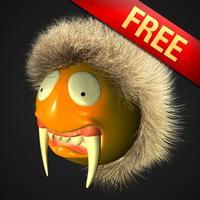 Morphing-Animal Free Version