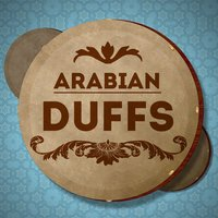 Arabian Duffs