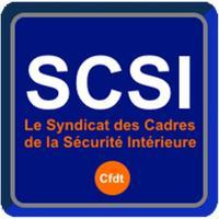 SCSI Mobile