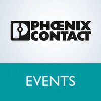 PHOENIX CONTACT Events