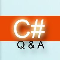 C# Interview Questions Audio