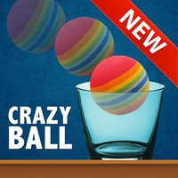 Crazy Ball Free Game