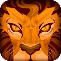 Lion Runner