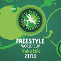 Freestyle World Cup 2019