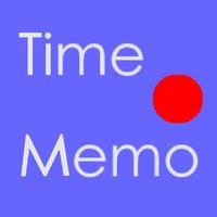 Time and Memo G