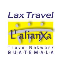 Lax Travel