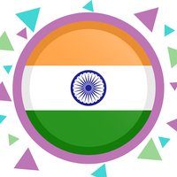 Indian All Radio, Music & News