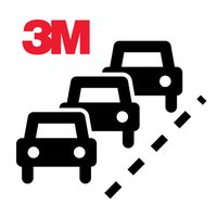 3M™ Traffic