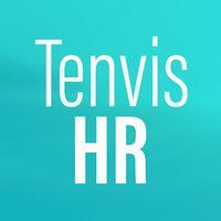 Tenvis HR
