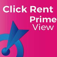 Click Rent PrimeView