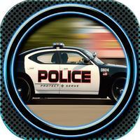 True Criminal Mystery: Hidden Object Crime Private Murder Case
