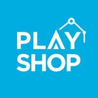 플레이샵 - PLAY SHOP