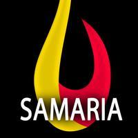 Predicas cristianas Samaria