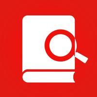 English Chinese dictionary app - grammar study abc