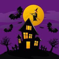 Trick or Treat! - Halloween