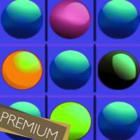 5eiry : Premium.