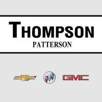 Thompson Chevrolet Buick