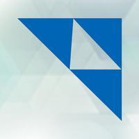 ITEK App
