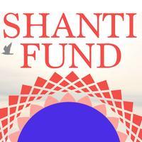 Shanti Fund