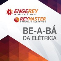 BE-A-BÁ da Elétrica