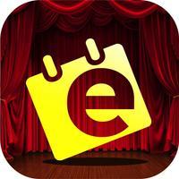 Eventoo app