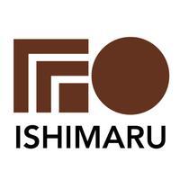 Ishimaru bunkoudou