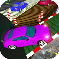 Street Challenge: Fast Racing
