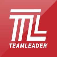 TeamLeader Inc