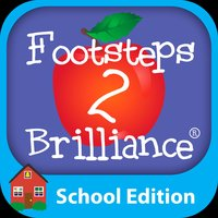Footsteps2Brilliance School