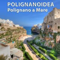 Polignanoidea - Polignano a Mare