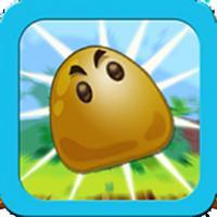Jelly Land: Don't Hit Wreck-ing Balls