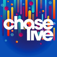 chase live