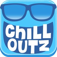 Chill Outz®