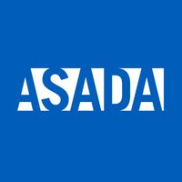 ASADA Clean Sport