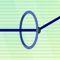 Speed Hoop Loop
