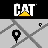 Cat® TrackIt