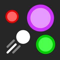 Ricochet - Ball Bounce